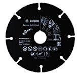 Bosch Professional Trennscheibe Multi Wheel...