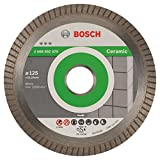 Bosch Professional Diamanttrennscheibe Best...