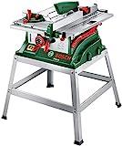 Bosch Tischkreissäge PTS 10 T (mit...