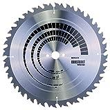 Bosch Professional  Zubehör 2608640703...