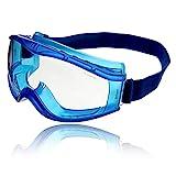 Dräger Schutzbrille X-pect 8520  ...