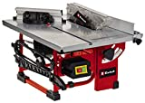 Einhell Tischkreissäge TC-TS 200 (max. 800...