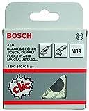 Bosch Professional Schnellspannmutter SDS...