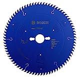 Bosch Professional Kreissägeblatt Expert for...