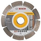 Bosch Professional Diamanttrennscheibe...*