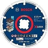 Bosch Professional 1x Expert Diamond Metal...