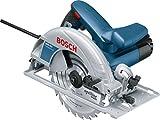 Bosch Professional Handkreissäge GKS 190...