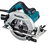 Makita HS7611 Handkreissäge, 1600 W, 230 V,...
