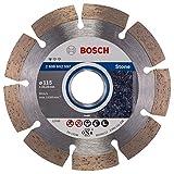 Bosch Professional Diamanttrennscheibe