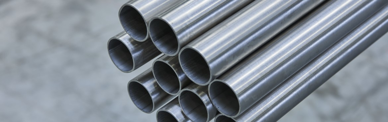 Stichsäge Aluminium schneiden
