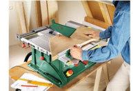 Tischkreissäge ohne Untergestell: Wo liegen die Vorteile?