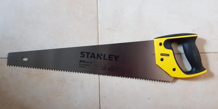 Stanley Universal